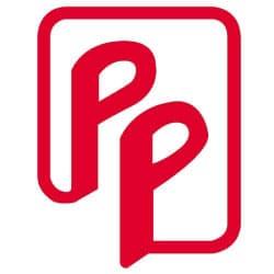 Pei Ping