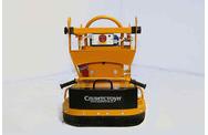 Сплитстоун GM-245 (7,5кВт, 380В) мозаично-шлифовальная машина Сплитстоун Обработка полов Обработка поверхности