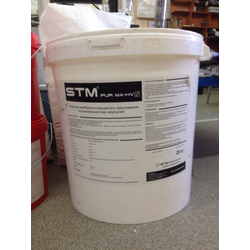 STM PUR MA-HV Клей для мембранно-вакуумного прессования поликомпонентная эмульсия STM Клей для прессования Вакуумные пресса