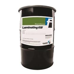 Laminating 6W (D2) Клей профессиональный Titebond Клей для дерева Столярные станки