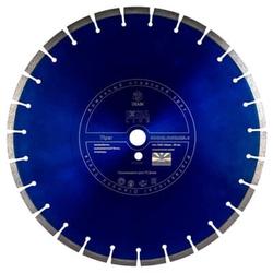 DIAM TIGER EXTRA Line 000540 1A1RSS алмазный круг для бетона 350мм Diam По бетону Алмазные диски