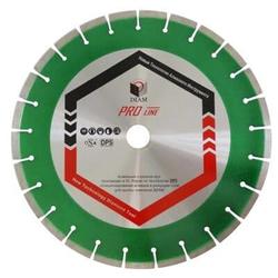 DIAM Гранит ProLine 030650 алмазный круг для гранита 230мм Diam По граниту Алмазные диски