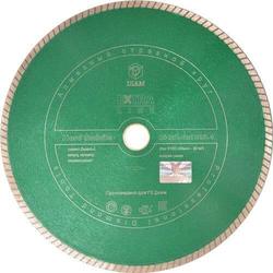 DIAM Hard-Granite 000475 алмазный круг для гранита 250мм Diam По граниту Алмазные диски
