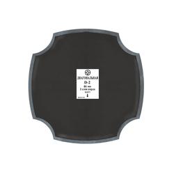 D-7-4 (термо) Пластырь диагональный 295мм (упак. 5шт) Rossvik Диагональные пластыри Расходные материалы