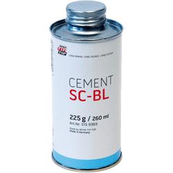 Rema Tip Top Cement SC-BL Клей специальный 225гр/260мл Rema Tip Top Химия Расходные материалы