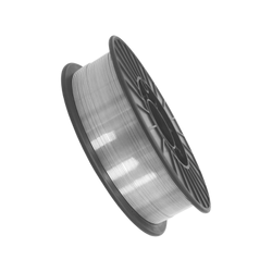 СВ-АМГ4 (ER5183) Ø 1,0мм, 6кг Проволока сварочная алюминиевая Сварог Проволока и электроды Полуавтоматическая