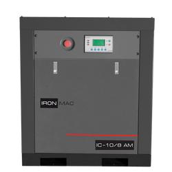 Винтовой компрессор Ironmac IC30/10 AM 10 3.24 (м3/мин.) Ironmac Винтовые Компрессоры