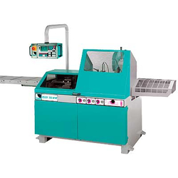 VELOX 350 AF-NC Круглопильный станок для цветных металлов АСЗ Дисковые Отрезные станки