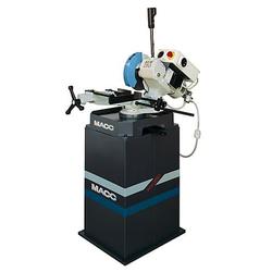 MACC NEW 250 Отрезная машина Macc Дисковые Отрезные станки