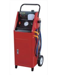 ATIS GF-220 Установка пневматическая для очистки топливной системы Atis Стенды и установки Замена жидкостей