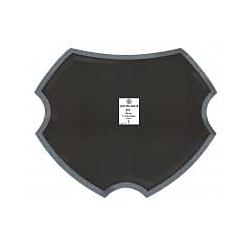 DS-22 Пластырь диагональный 510мм (упак. 3шт) Rossvik Диагональные пластыри Расходные материалы