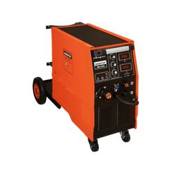 Сварог MIG 2500 (J67) Сварочный полуавтомат Сварог Полуавтоматы Полуавтоматическая